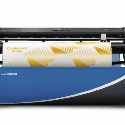 ROLAND® SG-300