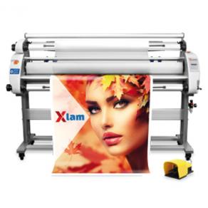 Xlam® 1600 COLD 2.0