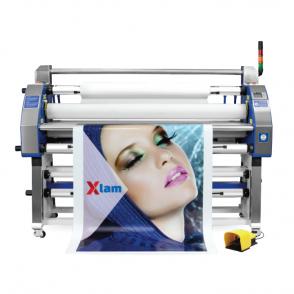 Xlam® 1600 S