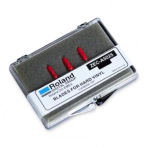 Blades Roland® ZEC-A5025-3