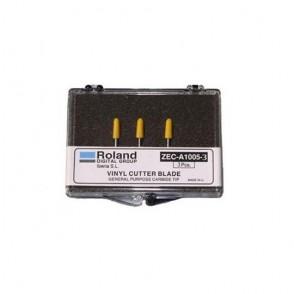 Roland® Blades ZECA1005-3
