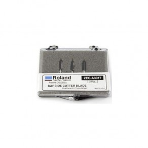 Roland® Blades ZECA3017-3