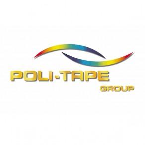 Poly-tape Poly-print 800 Glossy 80+