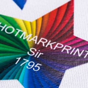Chemica HotmarkPRINT SIR - Flex imprimable PU anti-retour Sublimation
