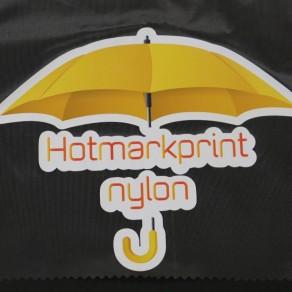 Chemica HotmarkPRINT Nylon