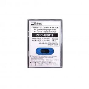 Roland® Blades ZEC-U3017
