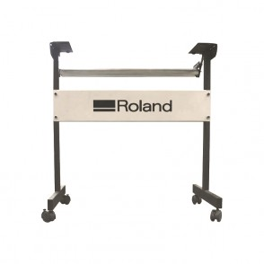 GXS-24 for Roland cutter GS-24