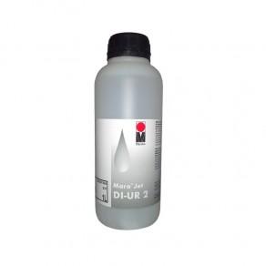 Marabu DI-UR2 - Bottle of 1 liter
