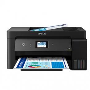 Imprimante Epson ET-15000 EcoTank A3+