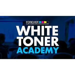 Webinair White Tonner Academy