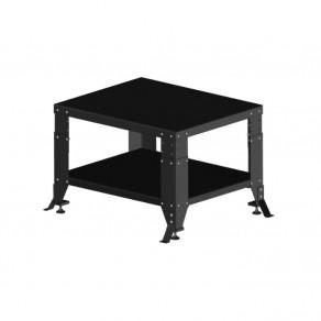 SEFA® TABL-98