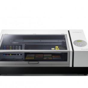 Imprimante Eco-Solvent Print&Cut Roland Truevis VG2-640